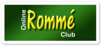 romme online multiplayer