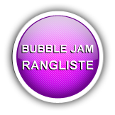 Bubble Jam Rangliste