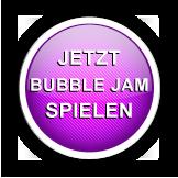 Jetzt Bubble Jam spielen!